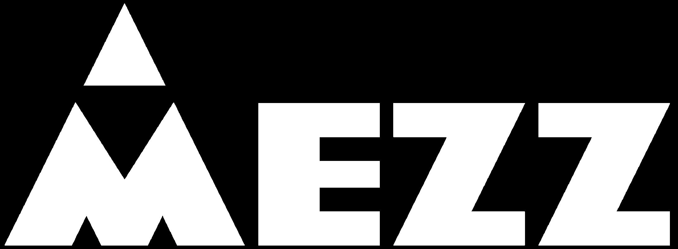 Mezz Brands