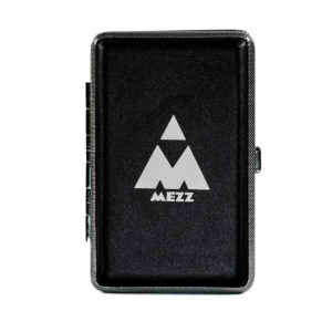 Mezz Battery Kit