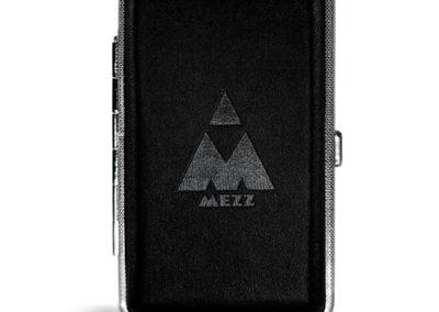 Mezz Battery Kit