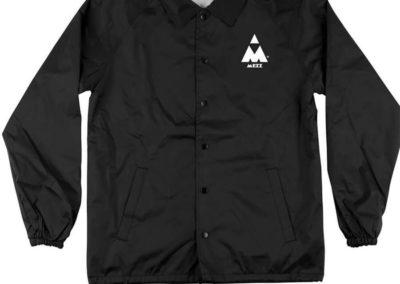 jackets_0001_Prod_Front