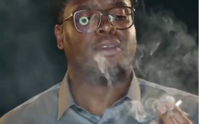 """""""I Support Cannabis In Sports"""" – The Instagram 420 Video That's Blowing Up Right Now"""