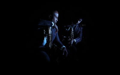 "Tribe's Ali Shaheed Muhammed and Adrian Younge Drop Incredible New Single ""Questions"" feat. CeeLo"