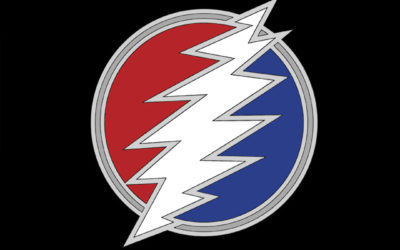 Are You The Biggest Deadhead In Denver? If So We Have A Pair Of Dead And Company Tickets For You To Attend Tomorrow's Show!
